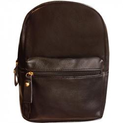 Elegantní dámské kabelky David Jones 5544716618