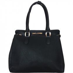 Elegantní dámské kabelky David Jones cm2563