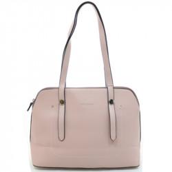 Elegantní dámské kabelky David Jones cm3301