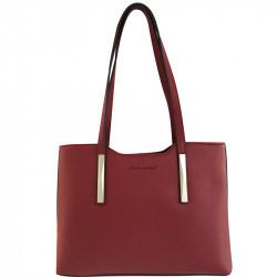 Elegantní dámské kabelky David Jones