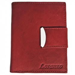 Pánská peněženka Loranzo 462