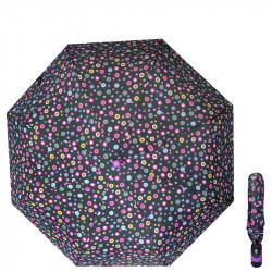 Automatický deštník REALSTAR - mix