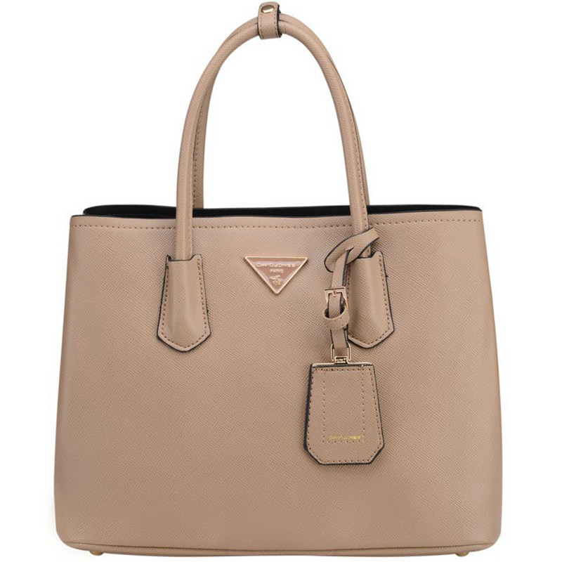Elegantní dámské kabelky David Jones cae0f774b61
