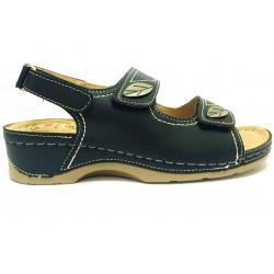 Dámské sandále Koka