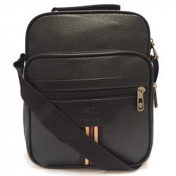 Dámská crossbody kabelka David Jones cm3347 - černá