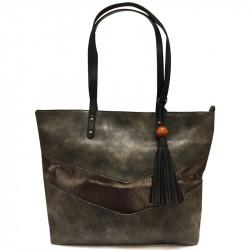 Elegantní dámská kabelka David Jones 5650-3