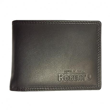 Pánská peněženka Loranzo 453
