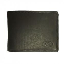 Pánská kožená peněženka Roberto 3006160
