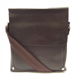 Elegantní pánská crossbody taška 5820-2