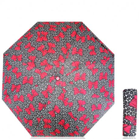 Manuální deštník REALSTAR 0337 - šedý