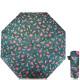 Manuální deštník REALSTAR 5018 - zelený