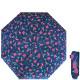 Manuální deštník REALSTAR 5018 - modrý