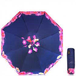 Manuální deštník REALSTAR 0335 - modrý