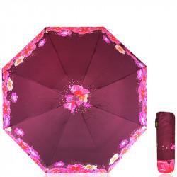 Manuální deštník REALSTAR 0335 - fialový