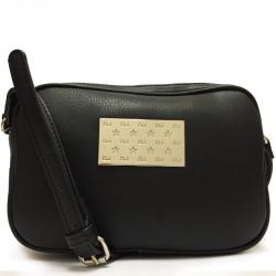 Dámská crossbody kabelka David Jones cm3652a - černá