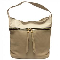 Prostorná dámská kabelka David Jones 3843-1