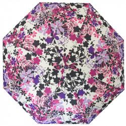 Automatický deštník REALSTAR - fialová