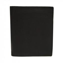 Pánská kožená peněženka Genious - 584