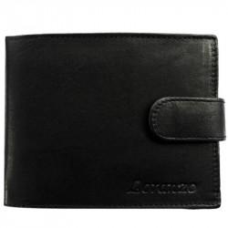 Pánská peněženka Loranzo 495