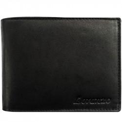 Pánská peněženka Loranzo 466